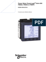 495 Docconstr Communications Modbus.v100506