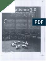 Capitalismo 3.0.pdf