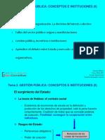 tema_2_gp.pdf