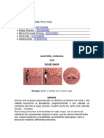 Plan de marketing (1).docx