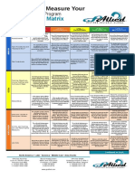 Craft Skills Maturity Matrix.pdf