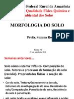 Aula 6_AFQAS.pdf