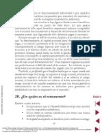 100 Preguntas Básicas Sobre Ética de La Empresa (2... ---- (Pg 40--43)