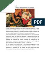 Economía en la edad media.docx