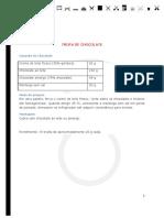 Trufa de Chocolate (2).pdf