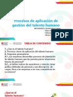 Universidad Del Tolima Grupo Ernesto Morales Tunubalá Gth