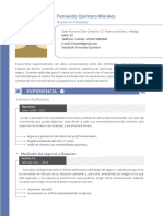 2019-Formato-CV.docx