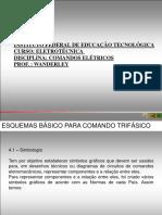 Comandos parte II.pdf