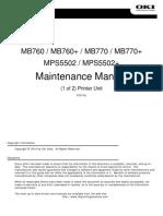 MB760_MB770_MPS5502_Maintenenance Manual_1_of_2_R10.pdf