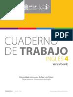I4-CT-Students2019.pdf