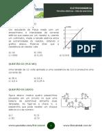 8 - Eletrodinâmica II (EXERCÍCIOS).pdf