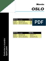 OSLO+RICAMBI.pdf
