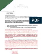 Trabajo RSE Evaluacion 4