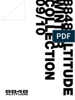 8848catalog.pdf