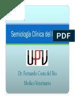 1°_semio medicina bovinos [Modo de compatibilidad]