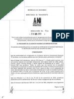 resolucion_716_de_2015.pdf