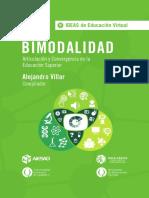 bimodalidad_-_alejandro_villar_(compilador).pdf