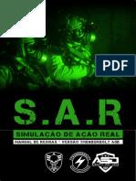 MANUAL-SAR-THUNDERBOLT-2018-.pdf