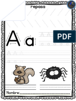 Cuadernillo-para-trabajar-las-vocales-PDF-38-52-2.pdf