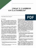 ARTICULO 10 Paradigmas y cambios en la familia.pdf