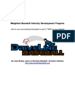 177604067-Weighted-baseball-Program.pdf