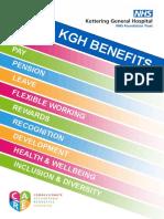 KGH+Benefits