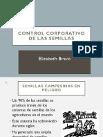 Control corporativo semillas.pptx