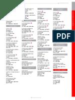 Metropolitana_Bronce.pdf