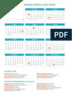 Calendario-Mexico-2019.pdf