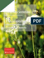 manual_16_apicultura_web.pdf