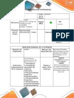 Formato de Observación Empresarial - Copia 1