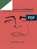 Los+Legados+de+Dengo+peq.pdf