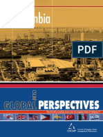 Global Perspectives Colombia.pdf