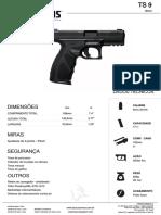 ts9_br.pdf