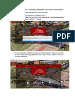 Manualcambiocontrasenas.pdf