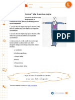 Articles-28211 Recurso Doc