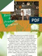 Receitas_Folha Bella.pdf