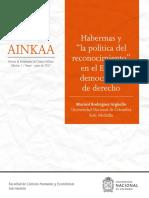 2Politica_del_reconocimiento.pdf