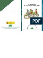 Curso 44 Ocio monitor-  Web.pdf