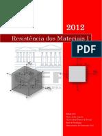 UFPR - Apostila 2012
