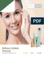 ManualBelleza_VE2016.pdf