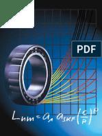 6000_ES_00_03_Selection_of_bearing_size.pdf