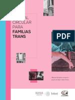 Familias Trans