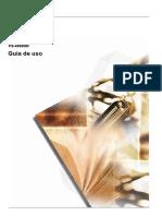 impresora Kyocera 4000DN.pdf