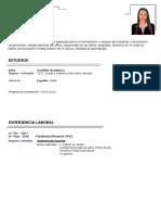 Hoja de vida Alisson Carranza 2018.pdf