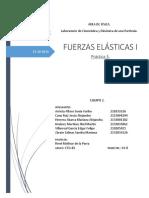 FISICA-LEY DE HOOK LAB.pdf