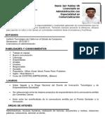 CV.denisJairValdez. (1)