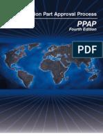 Ppap Manual Pdf