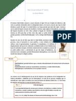 325502298-Guia-de-Aprendizaje-La-Edad-Media.docx