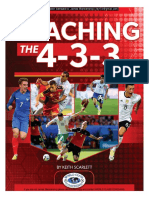 Coaching-the-4-3-3.pdf
